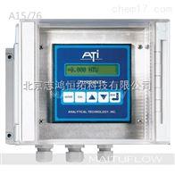 *美ATI仪表A15/76浊度分析仪
