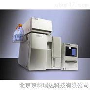 Waters GPC凝胶色谱仪