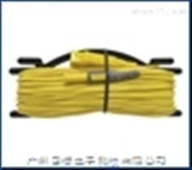 L9787 L9843-51L9787测试线L9843-51日置HIOKI