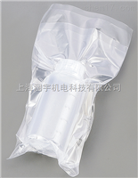 PFA瓶(酸洗袋)