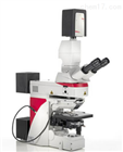 徕卡Leica DM4B  DM6 B显微镜