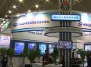 湖北:华中科教仪器展构建创新技术服务平台