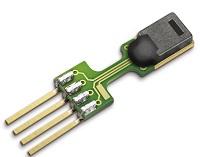 工信部重点关注 政策推动传感器行业进一步发展