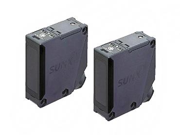 ex-22b-c5 ex-22b-pn ex-23 ex-23-c5 ex-23-pn ex-24a sunx传感器,eq