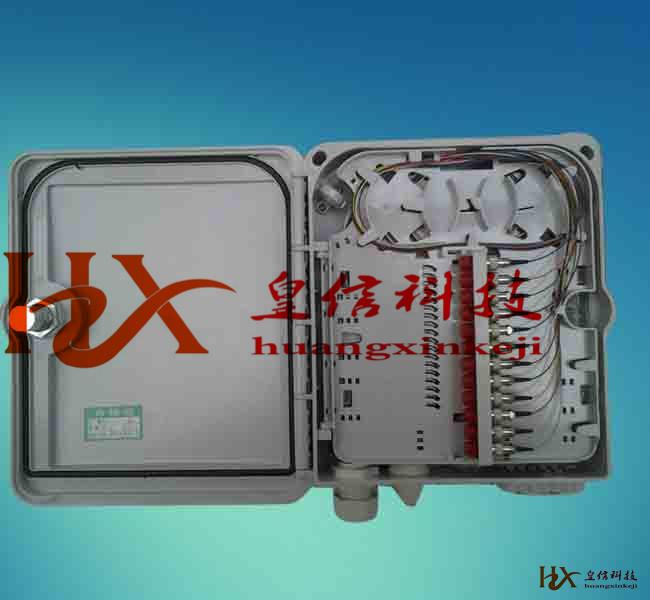 中国移动的宽带怎么设置路由器