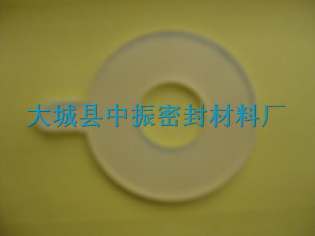 食品级硅胶垫片厂家定做