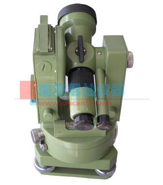 光学经纬仪,光学经纬仪技术指标-南京君灿仪器设备