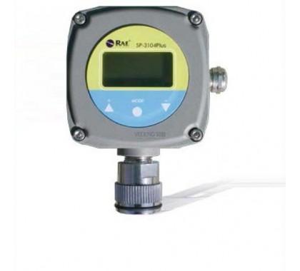 SP3104有毒气态检测仪