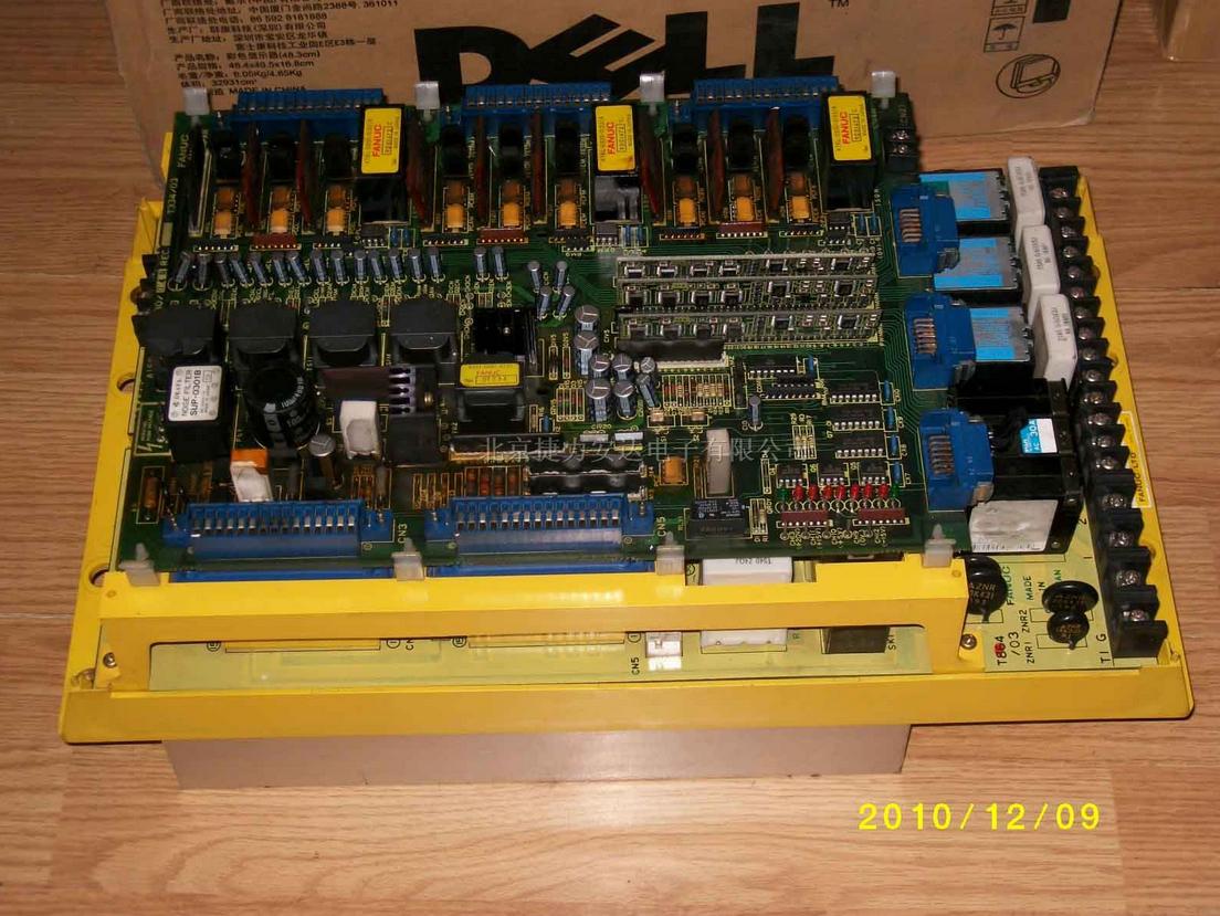 伺服放大器,伺服电源,控制板,单块控制电路板(主板,cpu板,底板,插板