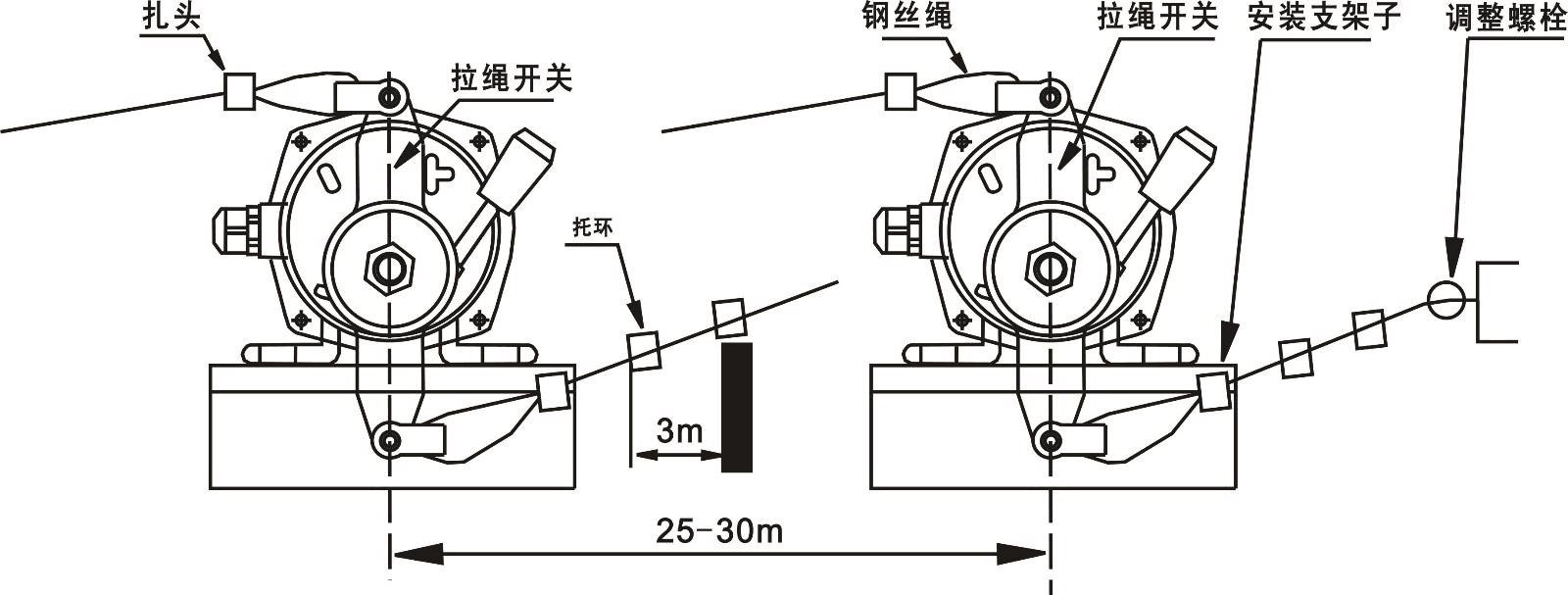 电路 电路图 电子 工程图 平面图 原理图 1600_607