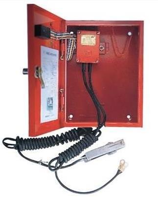 静电接地报警器yd-3-a的使用范围