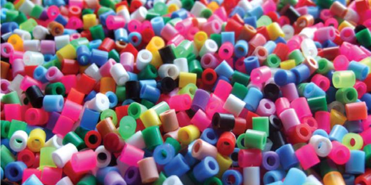 塑料分选1