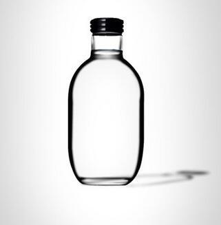 玻璃瓶罐内压力测试机检测产品