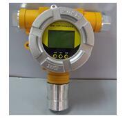 高温氧气检测仪