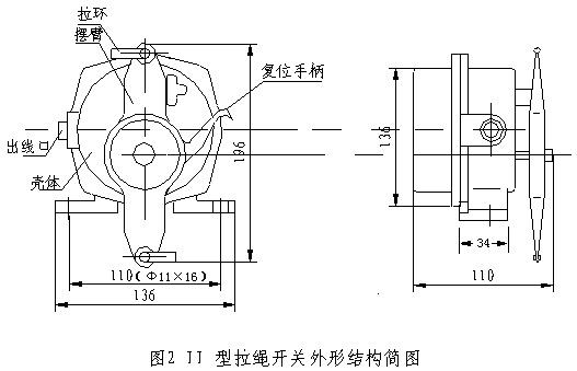 电路 电路图 电子 工程图 平面图 原理图 527_339