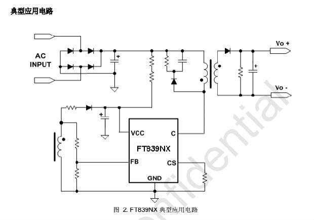 plc 光耦脉冲驱动电路
