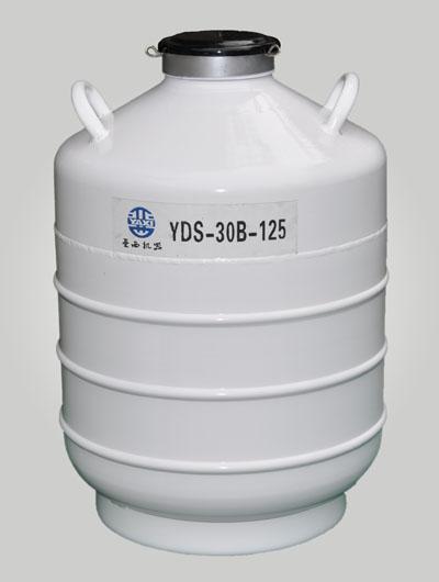 YDS-30B-125
