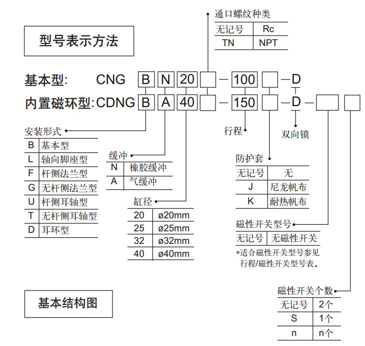 电路 电路图 电子 设计 素材 原理图 730_691
