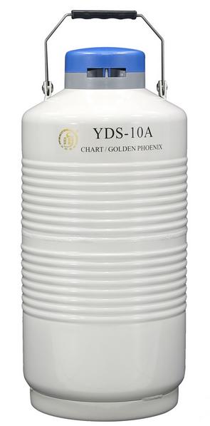 YDS-10A