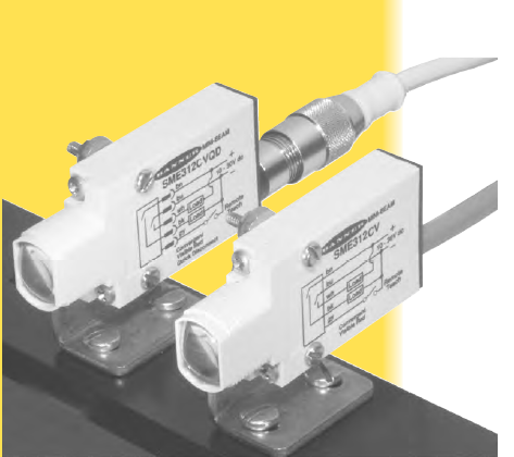 美国邦纳光电传感器s18sn6lp原装现货销售
