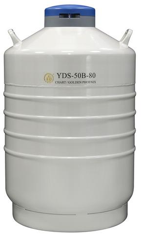 YDS-50B-80