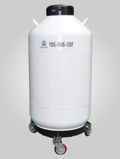 YDS-100B-125F