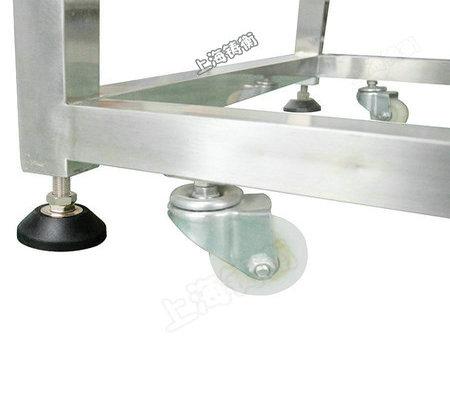 食品金属探测机