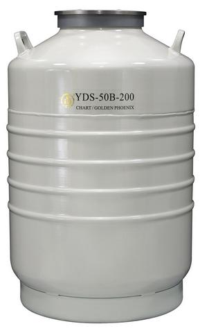 YDS-50B-200