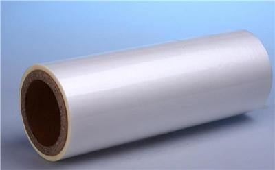 包装材料摩擦系数测定仪检测产品
