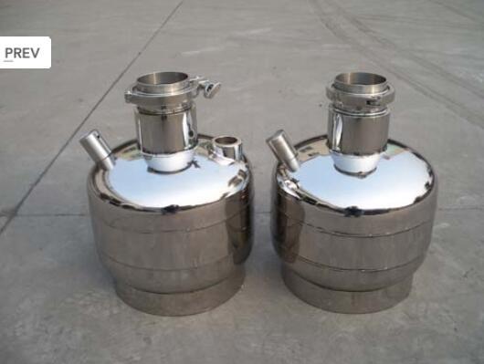 <strong><strong><strong><strong>YDT-6.5-82-1米兰液氮罐</strong></strong></strong></strong>