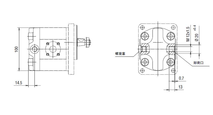 电路 电路图 电子 户型 户型图 平面图 原理图 852_460