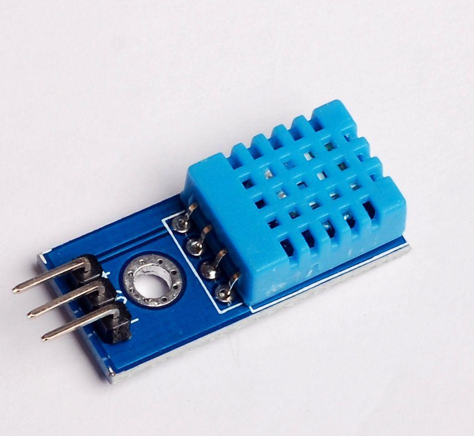 【中国化工仪器网 行业动态】由霍尔效应的原理知,霍尔电势的大小取决于: Rh为霍尔常数,它与半导体材质有关;IC为霍尔元件的偏置电流;B为磁场强度;d为半导体材料的厚度。对于一个给定的霍尔器件,Vh将完全取决于被测的磁场强度B。一个霍尔元件一般有四个引出端子,其中两根是霍尔元件的偏置电流IC的输入端,另两根是霍尔电压的输出端。如果两输出端构成外回路,就会产生霍尔电流。一般地说,偏置电流的设定通常由外部的基准电压源给出;若精度要求高,则基准电压源均用恒流源取代。为了达到高的灵敏度,有的霍尔元件的传感面上