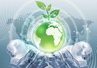 国家出台相关政策严打环保数据造假