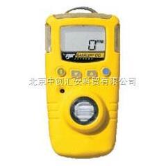有毒氣體檢測儀