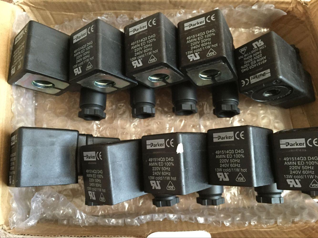 lucifer电磁阀东莞迈诺低价订购勾机图片图片