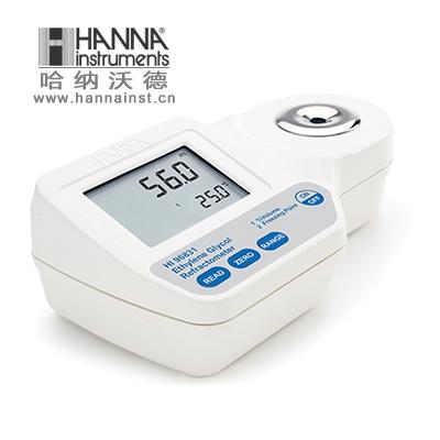 哈纳HI96831