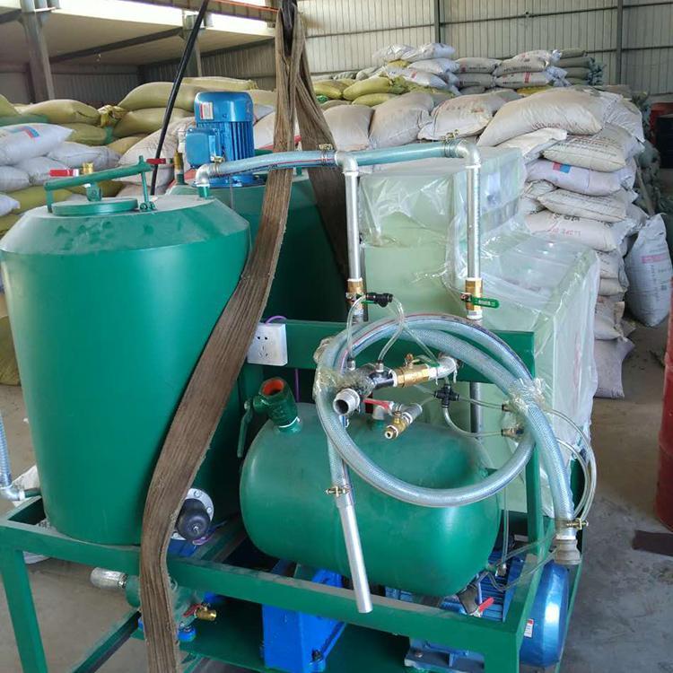 莱西市低压提供低价格聚氨酯高低压蒸汽厂家dn40设备流量计图片