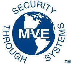 美国MVE