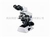 CX21新年吉祥奥林巴斯CX21显微镜