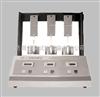 CNY-2A封箱胶带持粘性测定仪
