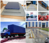龙井地磅厂家报价-◆选多大尺寸?18米16米12米9米-3米