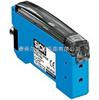 WLL170-2光纤放大器 SICK施克特价采购