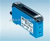 德国SICK施克WLL180T光纤放大器