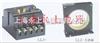 LLJ-250HS漏電繼電器