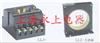 LLJ-200HS漏電繼電器