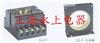 LLJ-100FS LLJ-100HS漏電繼電器