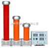 交直流分压器FRC-300型