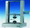 LR10KPlus高采样万能材料试验机