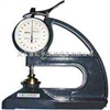 防水卷材测厚仪推荐防水卷材测厚仪 测厚仪价格