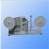 DZ-205纸带耐磨试验机